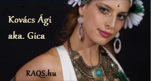Gica RAQS.hu