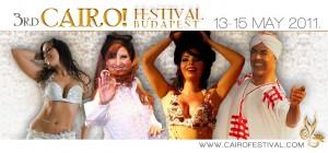cairofestival