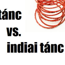 Hastánc vs. india tánc: tévhitek és a valóság