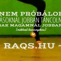 NemProbalokMasoknalJobbanTancolni_RAQS.hu