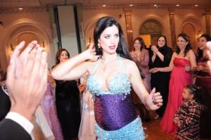 Leila of Cairo: mitől lesz a stílusod egyiptomi?