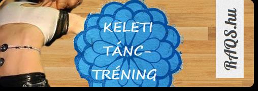 keleti tanctrening banner v1